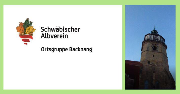 Dr Kübler Backnang